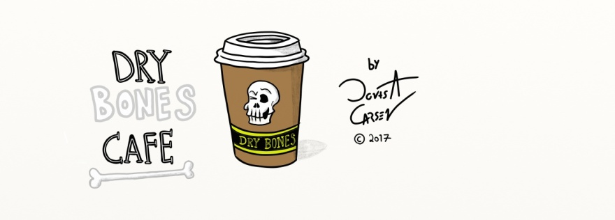 dry-bones-cafe-header-small