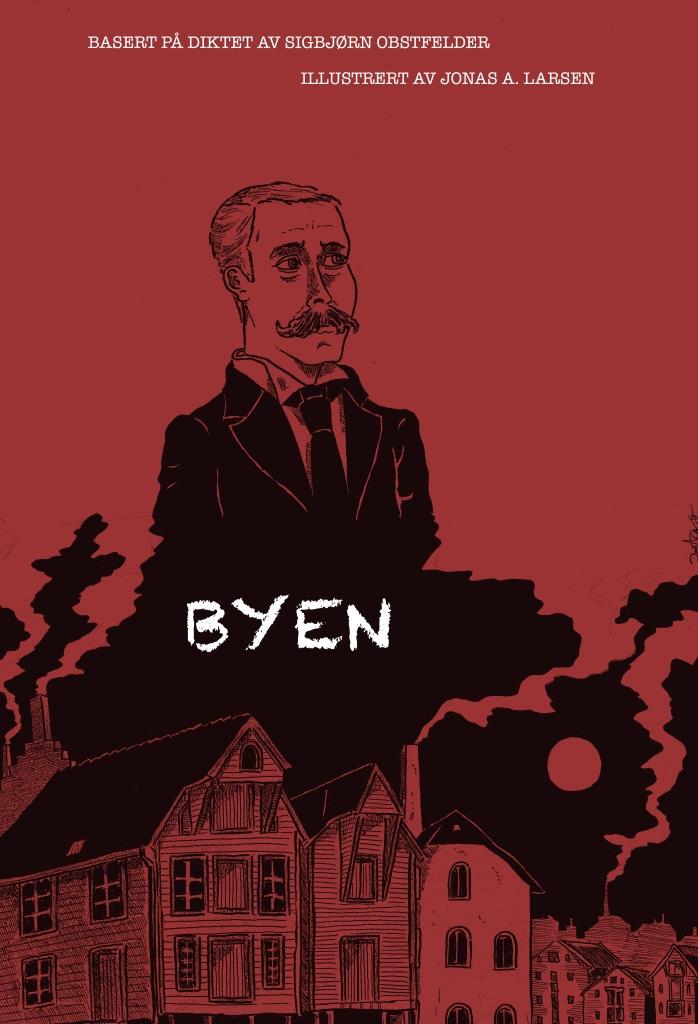COVER_BYEN
